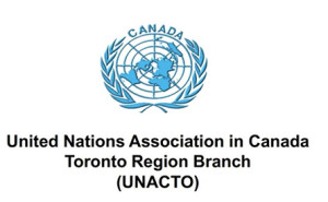 United Nations Association in Canada, Toronto Branch